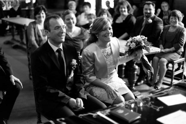 huwelijken1 (88)