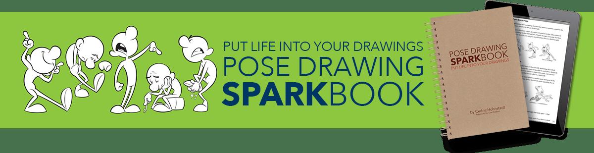Sparkbook-Banner-withPhoto-1200px