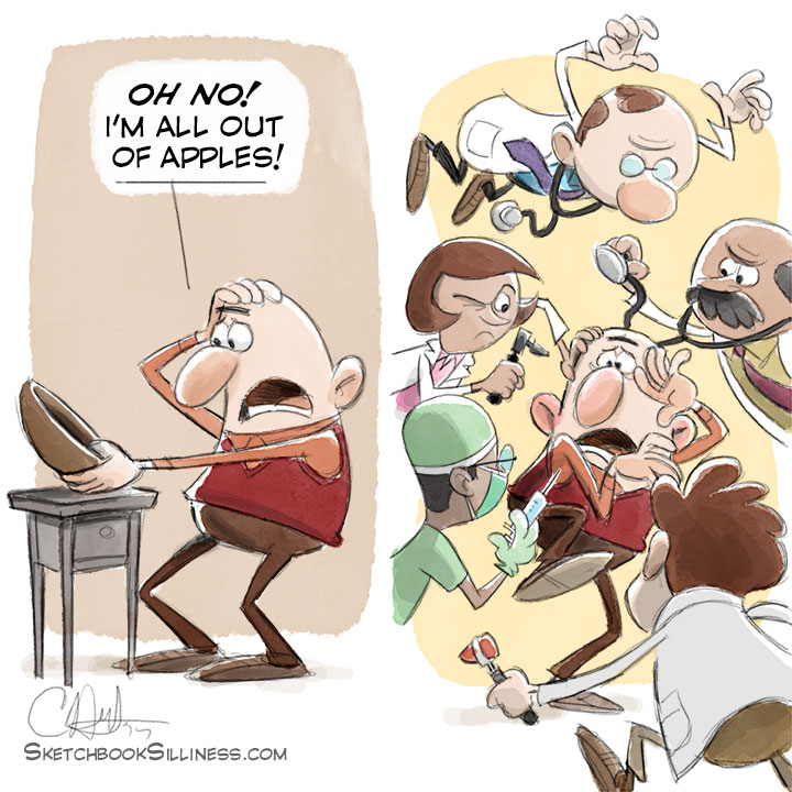 031617-Apples