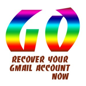 recover your gmail account now!!