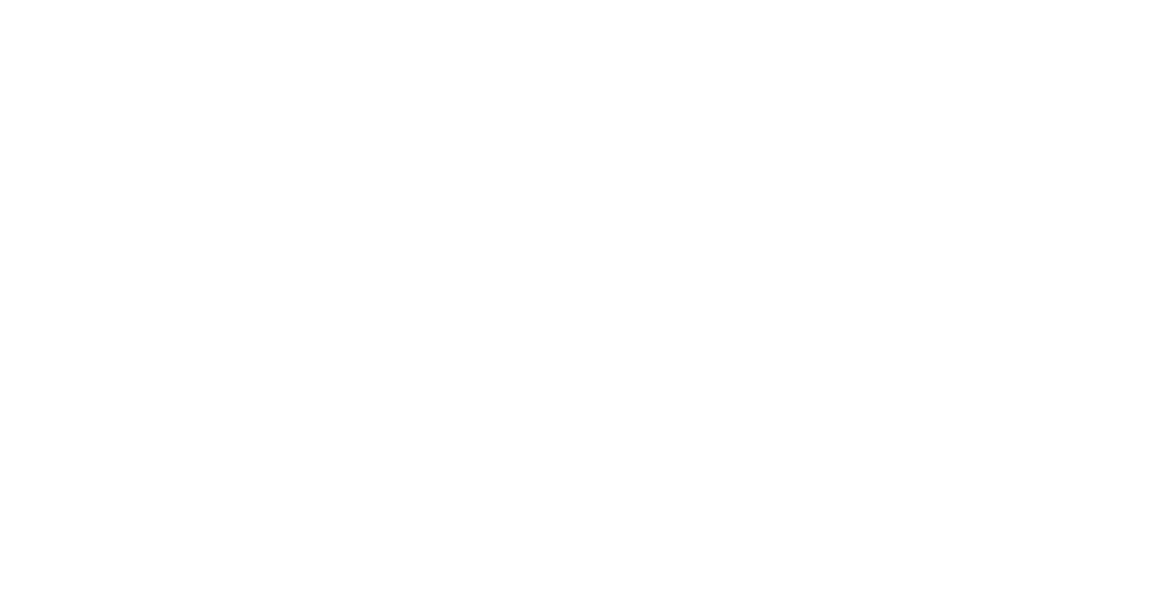 Ceed Learning - Logo White