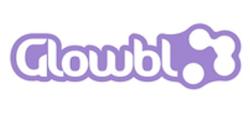 Glowbl logo 1