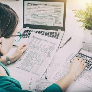 especialista-en-fiscalidad-y-tributacion-ceefi-international