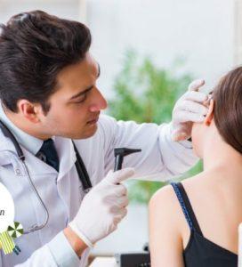 curso-especialista-en-urgencias-otorrinolaringologicas-ceefi-international