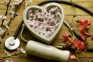 master-en-terapias-alternativas-ceefi-international