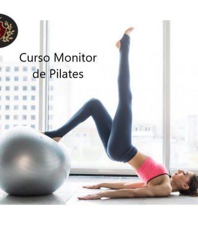 pilates-ejercicios-practicar-ceefi
