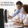 curso-informatica-ceefi-international
