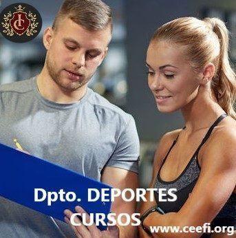 deporte-entrenador-personal-cursos-CEEFI
