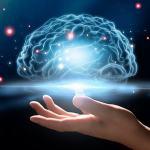 cursos de psicologia ceefi international