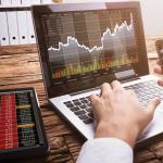 FORMACION-EN-TRADING-E-INVERSION-MERCADOS-FINANCIEROS-CEEFI-INTERNATIONAL