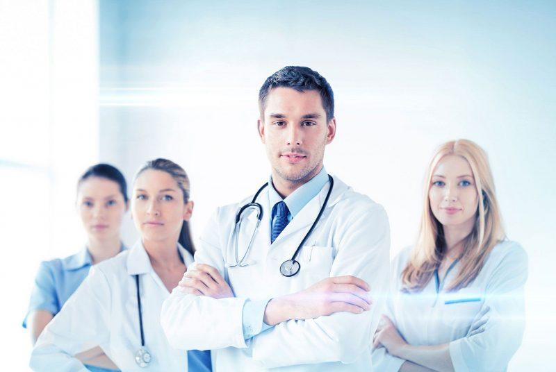 SANIDAD-Y-CIENCIAS-MEDICAS-FORMACION-CEEFI-INTERNATIONAL