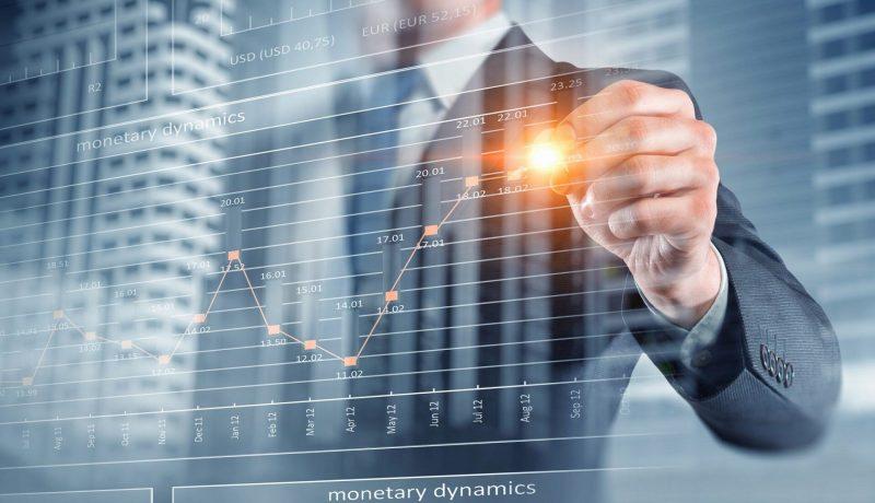 agentes-bancarios-cursos-de-economia-y-finanzas-ceefi-international.j