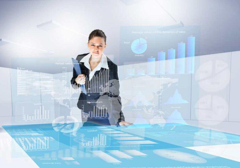 Programas-administracion-y-empresa-ceefi-international