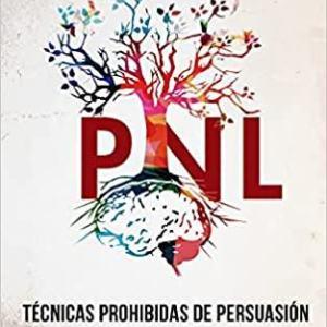 libro Técnicas prohibidas de persuasion -Steven Allen