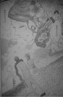 Aitsu to Kanojo 12_12