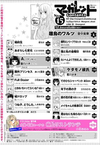 Index 15