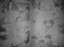 Seirou Opera 8_19