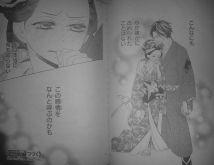 Seirou Opera 8_20