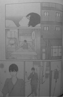 Sora o Kakeru Yodaka Ch11_3