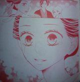 Seirou Opera Ch14_8