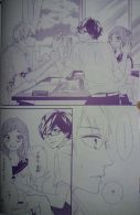 Ashita no 3600-byou Ch11_5