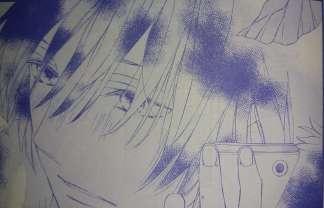 Kirakira to Yoru ni Furu Ch7_2