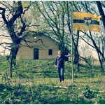 The Epic Journey to Liberland: A documentary