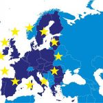 Maili Vilson: The foreign policy of the Baltic states and the Ukrainian crisis: A case of Europeanization?