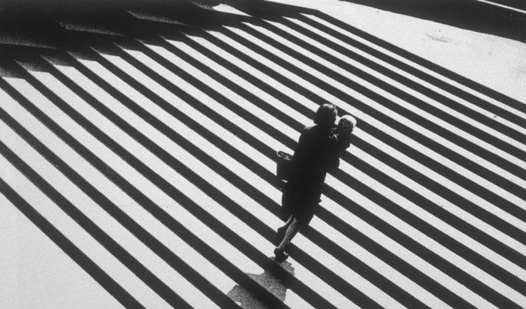 Rodchenko-19301_Stairs