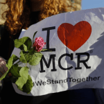 Hard Lessons from the Manchester attack