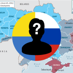 Language and War in Contemporary Ukraine