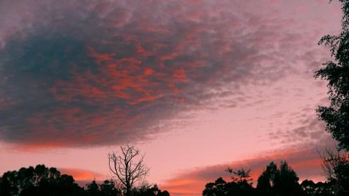 jan-2017-sunset-3-edited