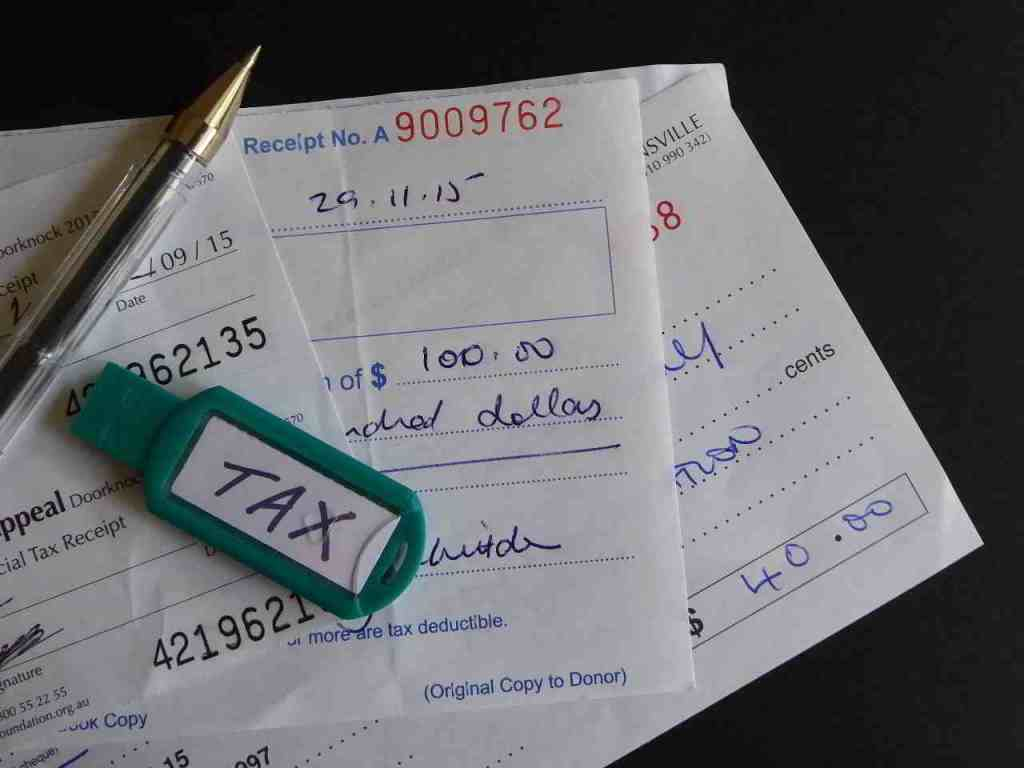 Actuaciones preventivas contra el fraude fiscal