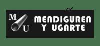 Mendiguren y Ugarte: Cliente de asesoría de empresas