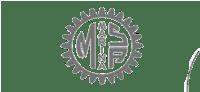 Metalúrgica marina: Cliente de asesoría de empresas