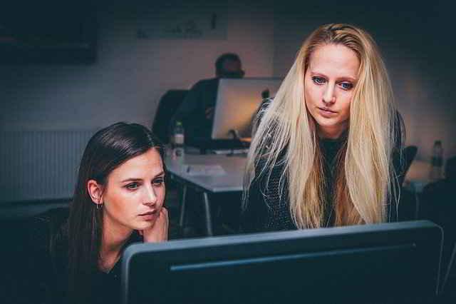 Software ERP para pequeña empresa