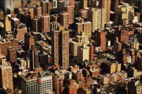 Inmobiliarias IGP es un software para inmobiliarias. Controla tus inmuebles en venta o alquiler y promociónalos en un entorno digital
