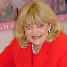 Cyndy Littlefield