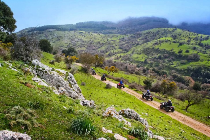 quad-excursions-cefalu-madonie