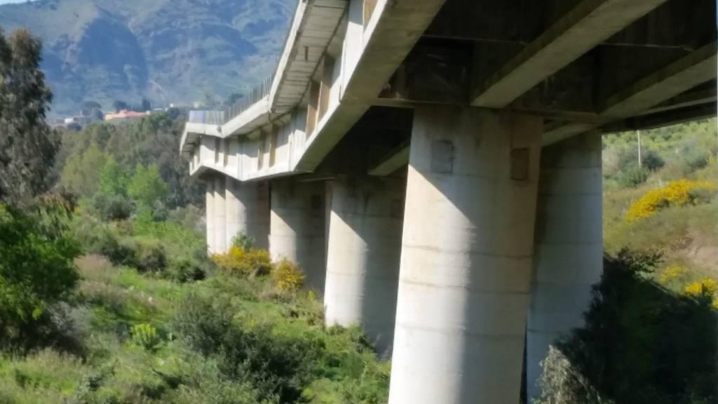 Concluse le indagini sul crollo del viadotto Himera