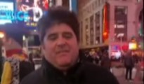 un querelato a new york