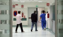 meningite medici di palermo parte civile