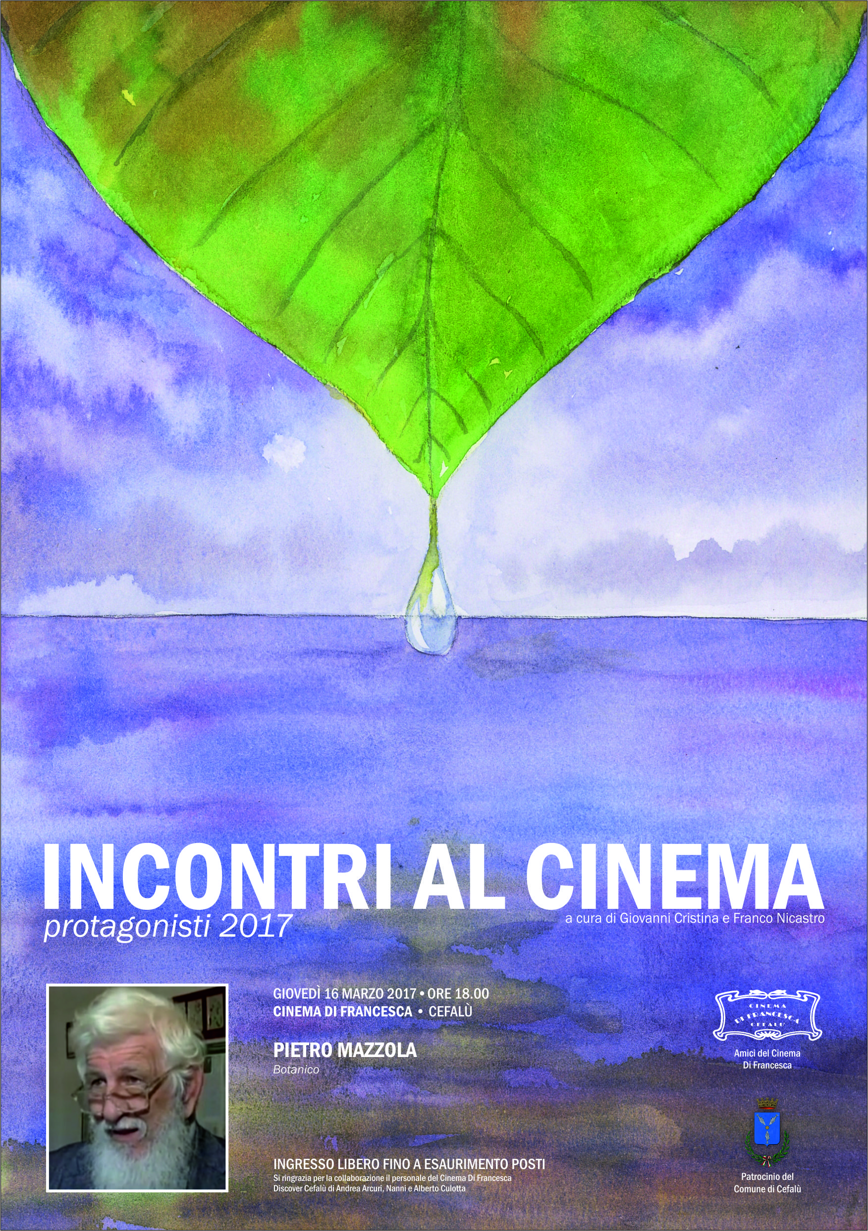 Incontri Gay Al Cinema-6027