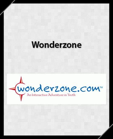 Wonderzone.com