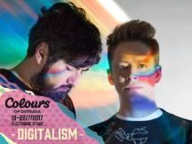 coo2017_digitalism