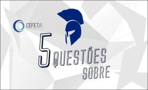5 QUESTÕES SOBRE: EMPREENDEDORISMO, RISCOS E OPORTUNIDADES com Gilvan Bueno
