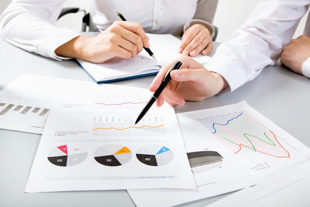 Como-fazer-Análise-de-mercado-D-Loja-Virtual