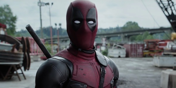 Accident fatal pe platourile de filmare Deadpool 2
