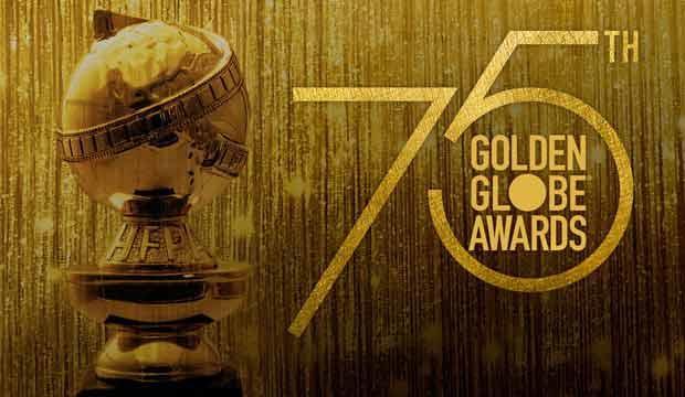Filme nominalizate la Globurile de Aur in cinema