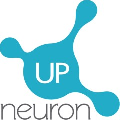 cefine-neuron-up